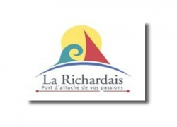La Richardais